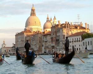 escursioni a venezia