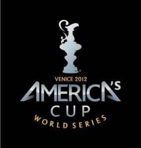 logo america's cup